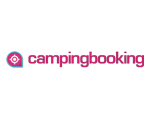 Logo Campingbooking