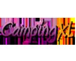 Logo CampingXL