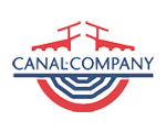 logo Canal Company