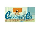 logo Canvas & Co