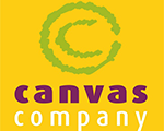 Logo Canvas Company