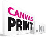 Logo Canvasprint
