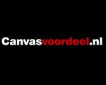 Logo Canvasvoordeel.nl