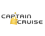 logo CaptainCruise