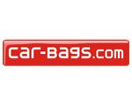 Logo Car-Bags.com