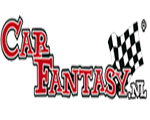 Car Fantasy