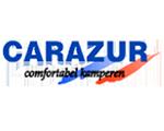 Logo Carazur
