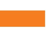 logo CardXL