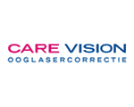 Logo CARE Vision