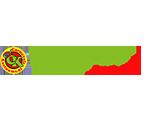 logo Carnavals Kostuums