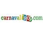 logo CarnavalSjop.com