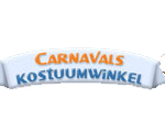 logo Carnavalskostuumwinkel