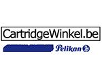 logo Cartridgewinkel