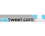 Logo Cartweet