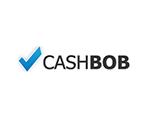 Logo Cash Bob