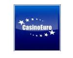 Logo Casino Euro