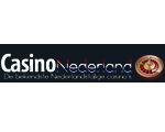 Logo Casino Nederland