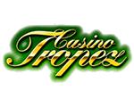 Logo Casino Tropez