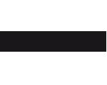logo CASIO Webshop