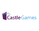 Logo Castle Gameshop