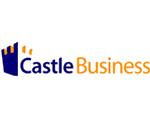 Logo Castlebusiness