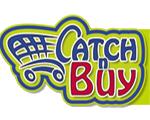 logo CatchnBuy
