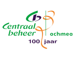 Logo Centraal Beheer Achmea