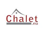 Logo Chalet vakantiehuizen