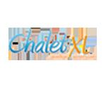 logo Chalet XL