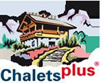Logo Chaletspecialist