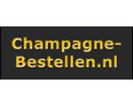 Champagne bestellen