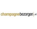 logo Champagne Bezorgen