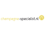logo Champagne-Specialist.nl