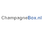 logo Champagnebox.nl