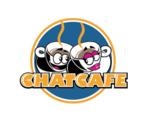 Logo Chatcafe.nl