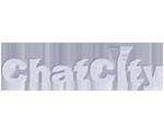 Chatcity.nl