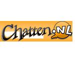 Logo Chatten.nl