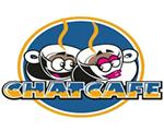 Logo Chatxpress
