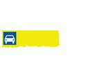 logo CheapCars.nl
