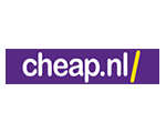 logo Cheap.nl