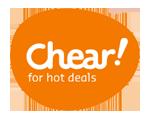 Logo Chear