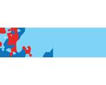 Logo ChemieWerkt