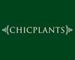 Logo Chicplants