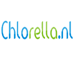 Logo Chlorella