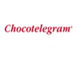logo Choco telegram