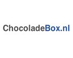 logo ChocoladeBox.nl