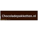 logo Chocoladepakketten.nl