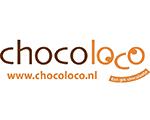 Logo Chocologo