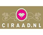 Logo Ciraad