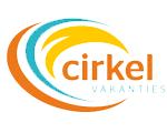 Logo Cirkel Vakanties